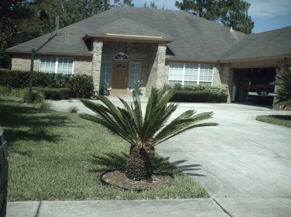 2179 Brighton Bay Trl W, Jacksonville, FL