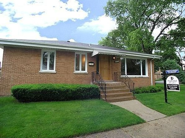5455 suffield ter skokie il 60077 zillow