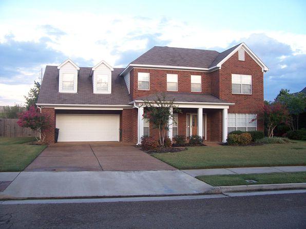 3715 Stonetrace Cir, Bartlett, TN