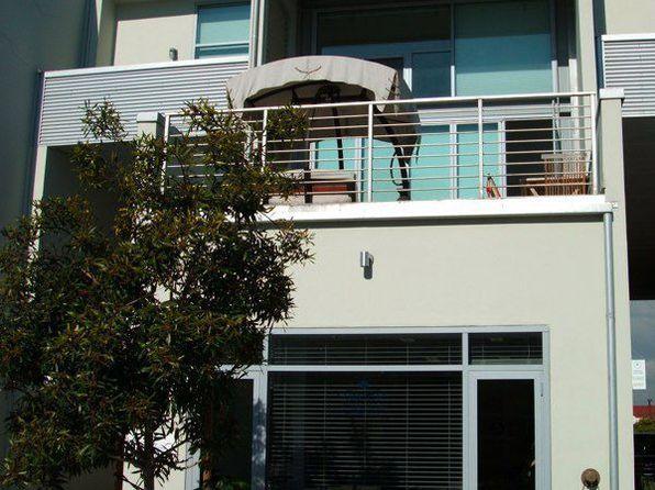 515 30th St, Newport Beach, CA