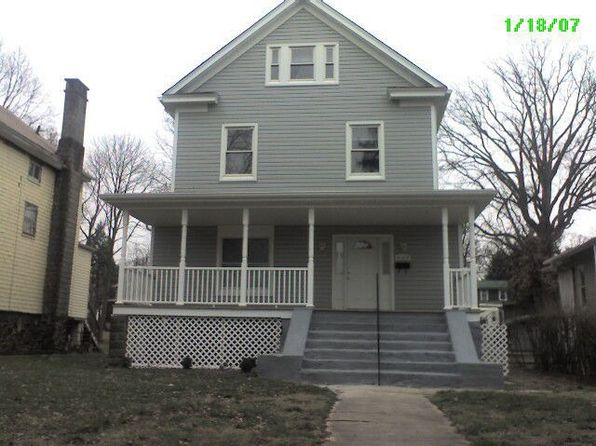 4109 Springdale Ave, Baltimore, MD