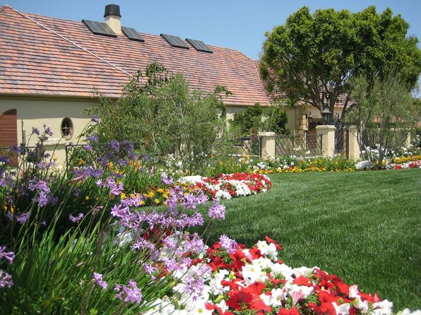 5019 Lakeview Canyon Rd, Westlake Village, CA
