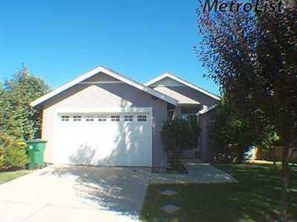 2151 Kevin Ct, Stockton, CA