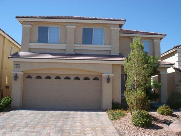 10885 Carberry Hill St, Las Vegas, NV