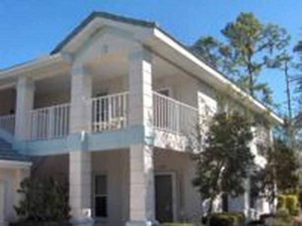 14069 Willow Glen Ct APT 237, Port Charlotte, FL