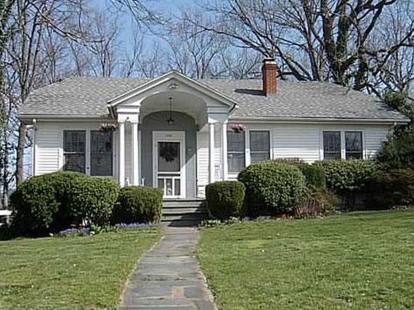 923 Welton Ave SW, Roanoke, VA