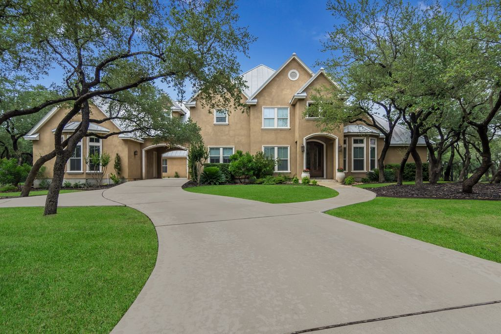 military relocation stone oak northside sonterra san antonio garden