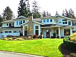 9237 NE 25th St, Clyde Hill, WA