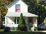 1584 Newman Ave, Lakewood, OH