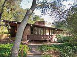553 Gerona Rd, Stanford, CA