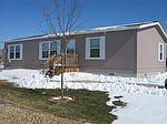 4135 Mesquite Ln # 129, Evans, CO