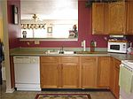 8238 Firefly Way, Indianapolis, IN