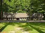 632 Evergreen Dr, Sandersville, GA