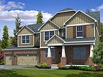 12815 Thames Dr # BPHW1D, Fishers, IN