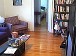 141 Englewood Ave APT 21, Boston, MA
