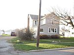 519 Lee St, Marion, OH