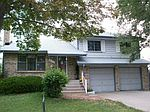882 S Ouray St, Aurora, CO