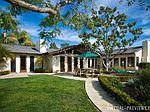 18008 Avenida Alondra, Rancho Santa Fe, CA