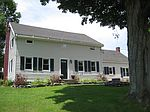 287 Brunner Rd, Cooperstown, NY