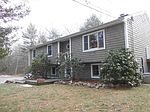 24 Charnley Ave, Hope Valley, RI