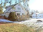 25 Beverly Rd, Cortlandt Manor, NY