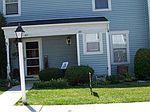 887 Old Silver Spring Rd, Mechanicsburg, PA