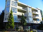 424 102nd Ave SE APT 108, Bellevue, WA