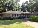 688 Greenwood Ave, Fairhope, AL