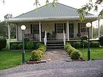 495 County Road 349, Pisgah, AL
