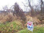 17.538 Acres On Mansfield, Mount Vernon, OH