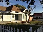 610 N 2nd Ave, Upland, CA