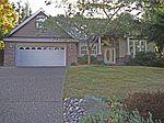 1395 Gabriola Ct, Bellingham, WA