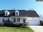 5121 Rockport Cv, Stow, OH