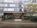 1221 Minor Ave APT 502, Seattle, WA