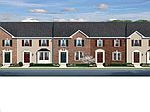 4017 Barnacle Ct, North Chesterfield, VA