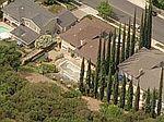 3813 Eddingham Ave, Calabasas, CA