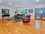 3093 Glenwood Dr, Scotts Valley, CA