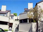 3129 Heather Ridge Dr, San Jose, CA