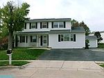 2641 Stoney Way, Grove City, OH