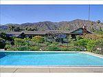 359 Grove St, Sierra Madre, CA
