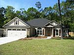 3601 Farmers Way, Valdosta, GA