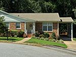 28 Twelve Oaks Ter, Greenville, SC