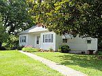 404 W Main St, Jamestown, NC