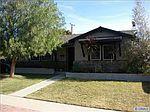 11726 Clearglen Ave, Whittier, CA