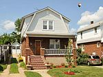 2702 Christopher Ave, Baltimore, MD