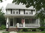 1228 French Ave, Lakewood, OH