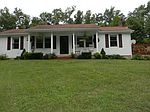 4331 Morgans Mill Rd, Goodview, VA