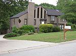 3738 Woodrose Ct, Snellville, GA