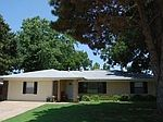 701 Bonnie Ave, Purcell, OK