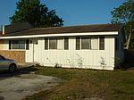 632B Lpga Blvd , Holly Hill, FL 32117